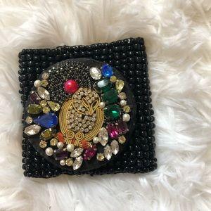Vintage juicy couture bracelet